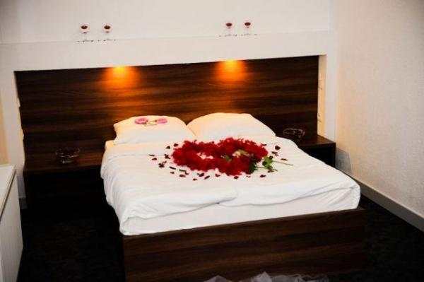 Hotel photo SenMarina