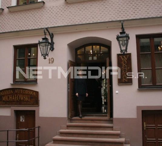 Hotel photo Rezydencja Waksman