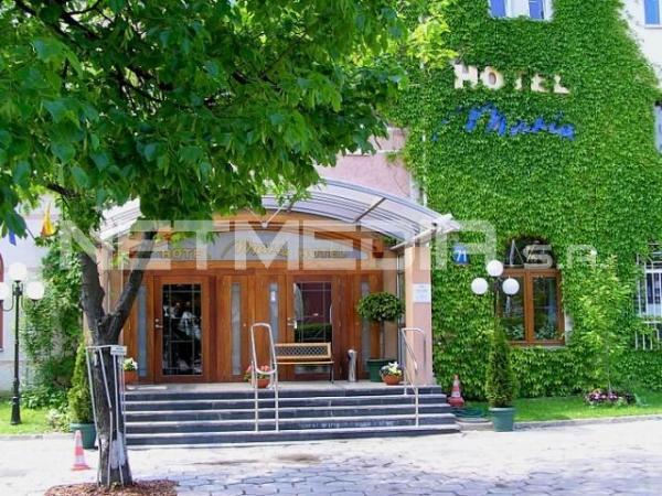 Hotel photo Maria