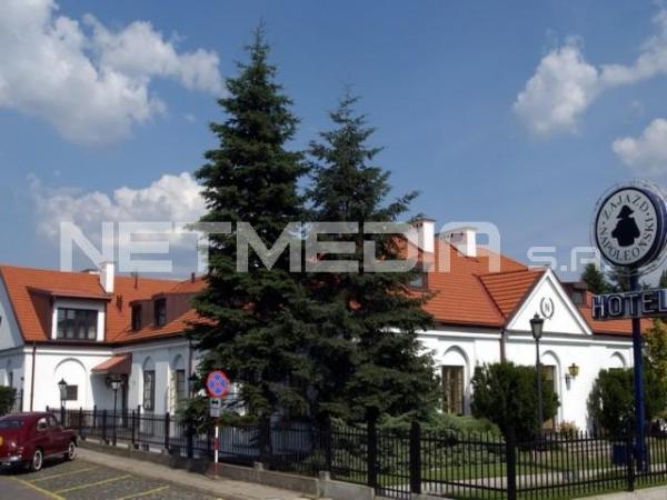 Hotel photo Zajazd Napoleoński