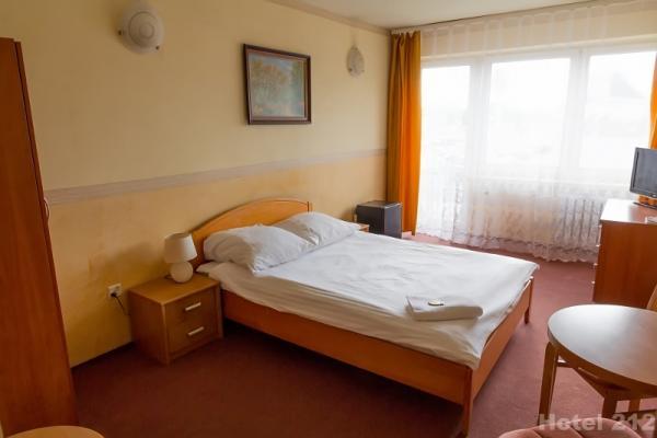 Hotel photo Hotel 212