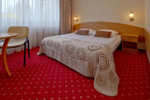 Hotel photo Aramis