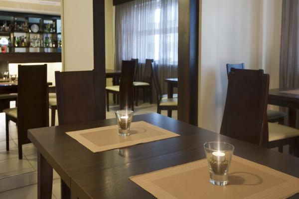 Hotel photo Atos