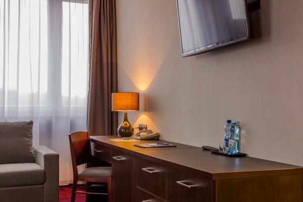 Hotel photo Belwederski