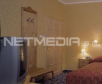 Hotel photo Dedek Park