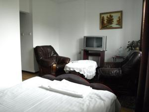 Hotel photo Gosciniec Exclusive