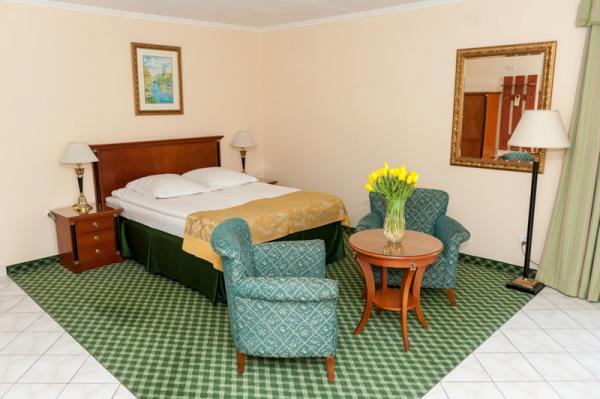 Hotel photo HIT HOTEL