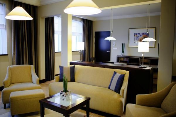 Hotel photo InterContinental