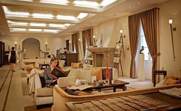 mamaison hotel le regina warszawa rezerwuj teraz nawet 75 taniej. Black Bedroom Furniture Sets. Home Design Ideas