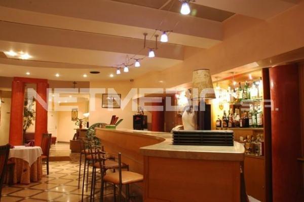 Hotel photo Montemarco