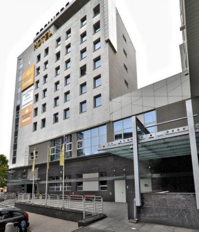 Hotel photo Premiere Classe