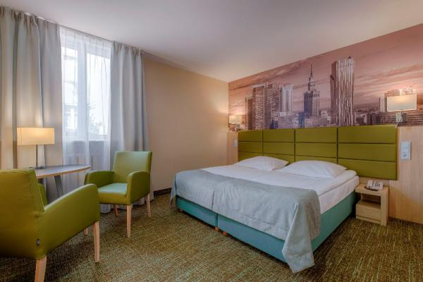 Hotel photo Reytan