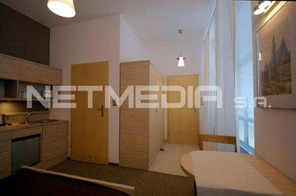 Hotel photo Apartamenty Platinium