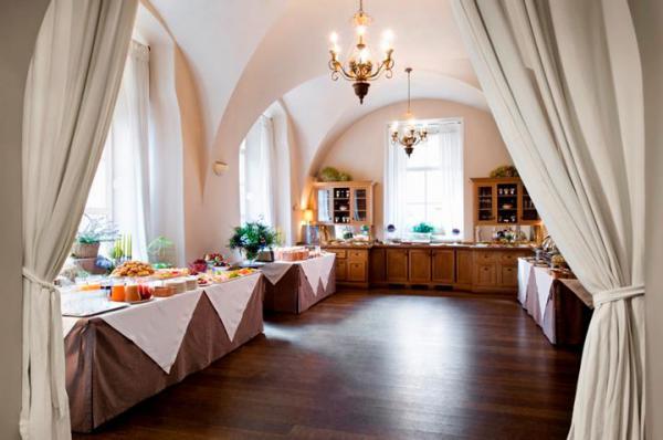 Art Hotel Wrocław Rezerwuj Teraz Nawet 75 Taniej Hotelepl