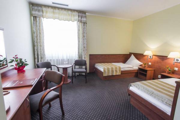 Hotel photo BACERO