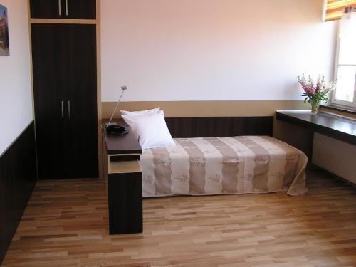 Hotel photo Dikul