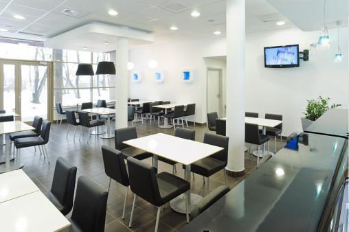 Hotel photo ibis budget Wrocław Stadion