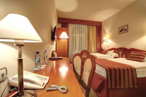 Hotel photo Europejski