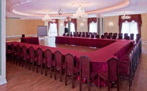 Hotel photo Jasek Premium Hotel Wroclaw