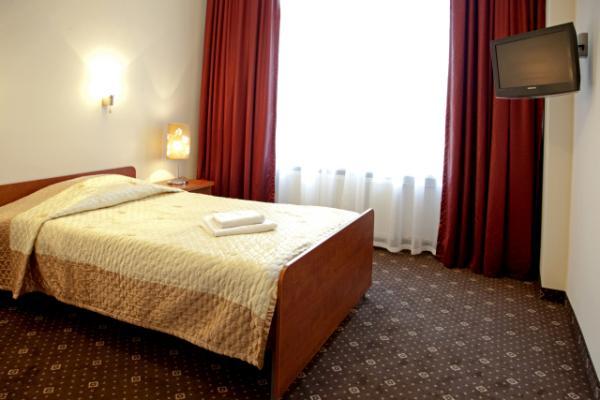 Hotel photo Lothus