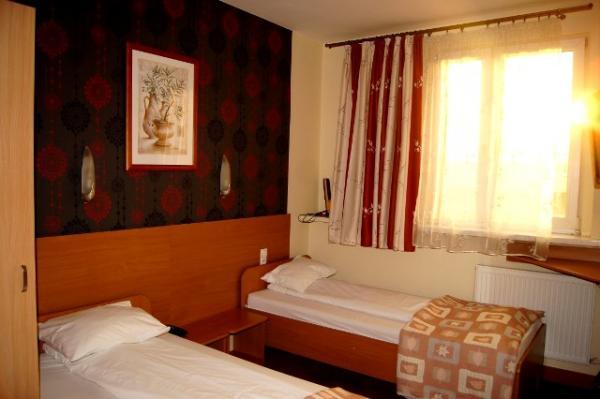 Hotel photo Orbita