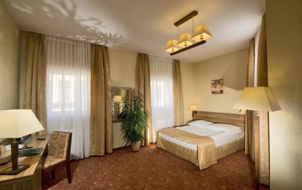 Hotel photo Patio