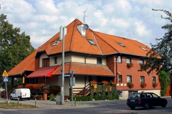 Hotel photo PODKOWA
