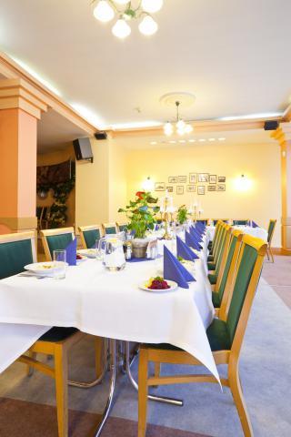 Hotel photo Wieniawa
