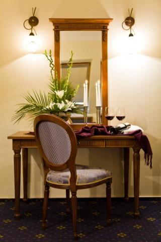 Hotel Belvedere Resort Spa Zakopane Rezerwuj Teraz Nawet 75