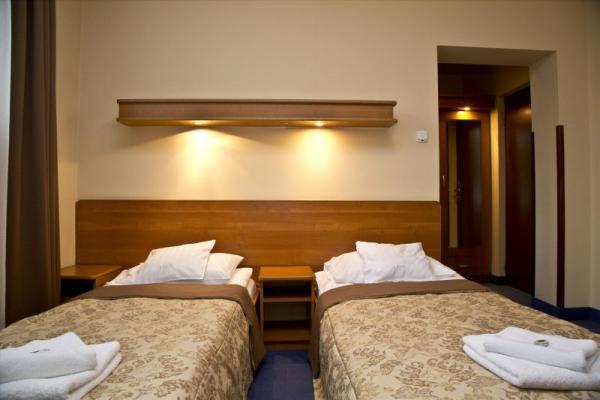 Hotel photo Fian