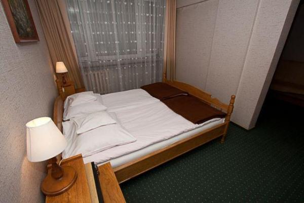 Hotel photo Gromada Zakopane