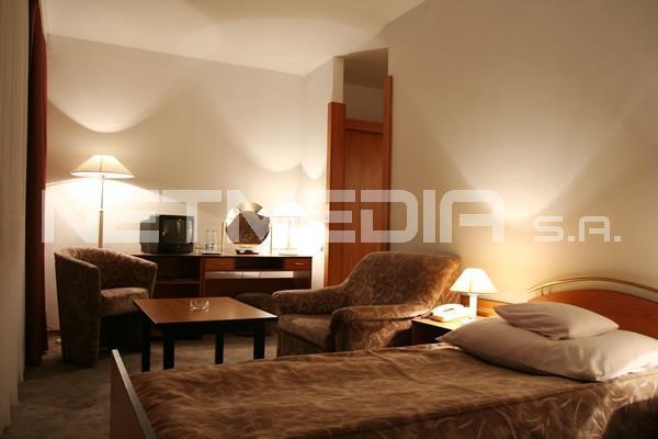 Hotel photo Helios