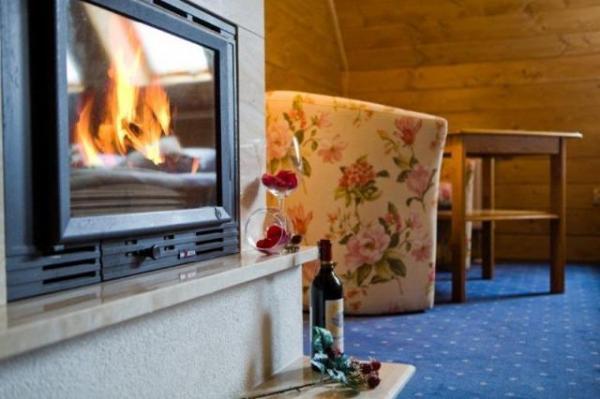 Hotel photo Litwor