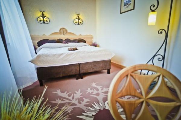 Hotel photo Sabala