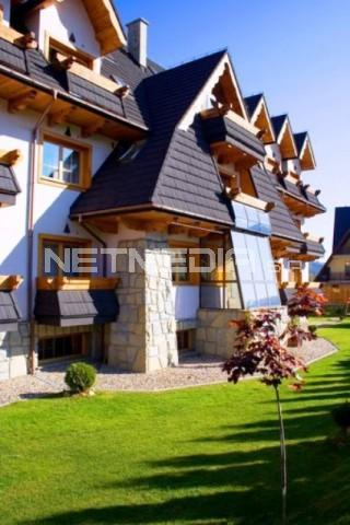 Hotel photo Skalny Zakopane