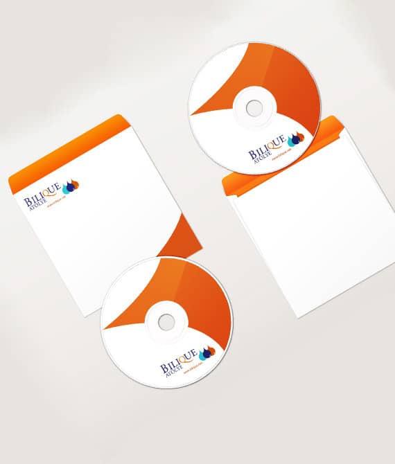 Dvd   envelope mock up