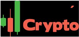 Todays Crypto