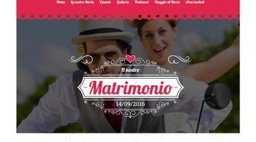 7 motivi per cui creare il sito del tuo matrimonio con ToDo Marriage