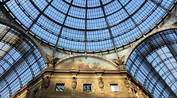 Tradizioni e matrimoni in Lombardia