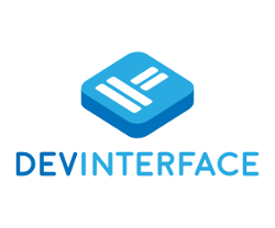 DevInterface SRL - Software House & Web Agency Verona