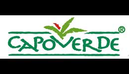 Capoverde