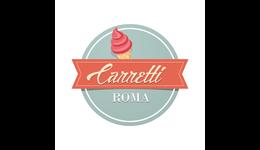 Carretti Roma