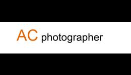 Alessandro Castiglioni Photographer