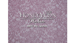 HoneyMoon Italia