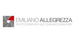 Emiliano Allegrezza Photographer