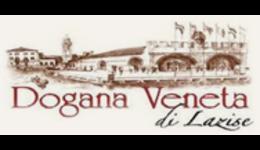 Dogana Veneta