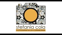 Stefania Cola fotografa di cerimonia