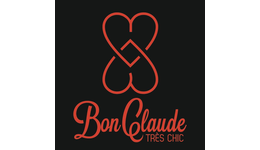 Bon Claud Tres Chic