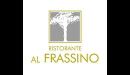 Ristorante al Frassino