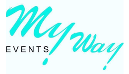 MyWay Events